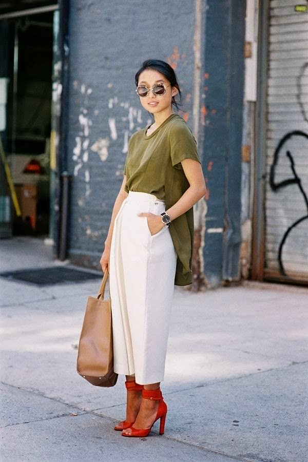 Le-Fashion-Blog-New-York-Fashion-Street-Style-Margaret-Zhang-Shine-By-Three-Complementary-Colors-And-Cutlottes-Via-Vanessa-Jackman-1.jpg
